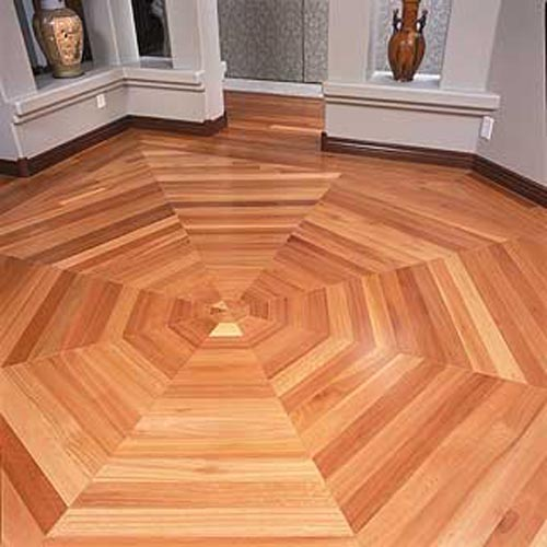 403 forbidden for Cheap wood flooring ideas