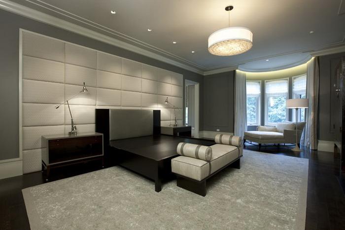 403 forbidden for Classy modern bedroom ideas