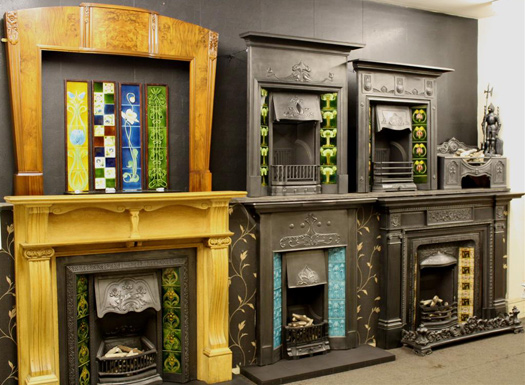 Decorating A Fireplace Mantel Home Ideas And Inspiration Pinterest