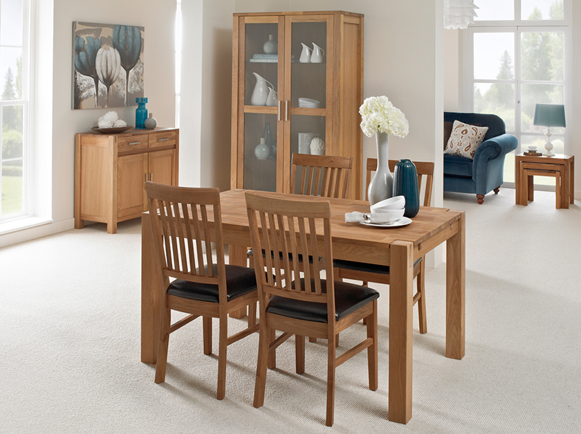 small dining tables and chairs designs incredible small dining tables
