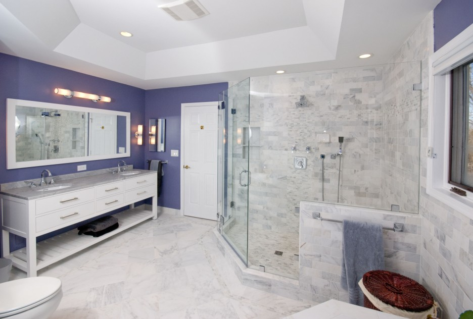 Lowes Bathrooms Remodel - Home Decoration Ideas