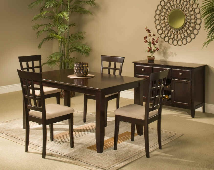 home dining room adorable small dining tables and chairs designs