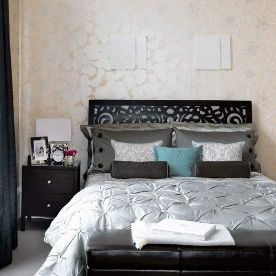 403 forbidden for Womens bedroom wallpaper