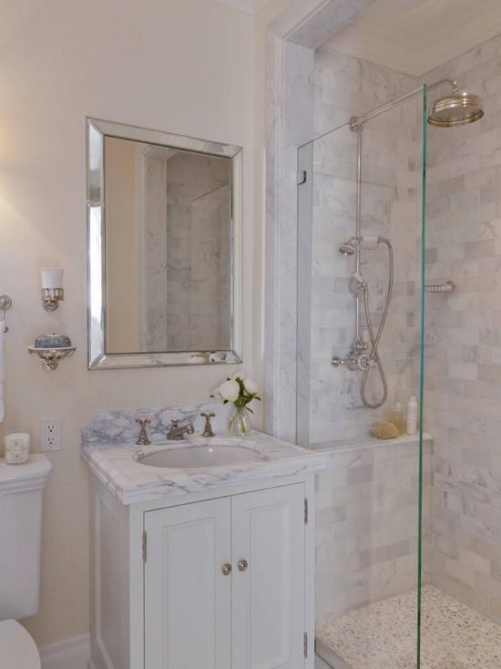 403 forbidden - Decorative stone for bathrooms seven design inspiring ideas ...