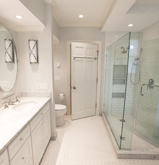 Simple India Bathroom Tile Designs Bathroom Ideas White Bathroom Tiles White