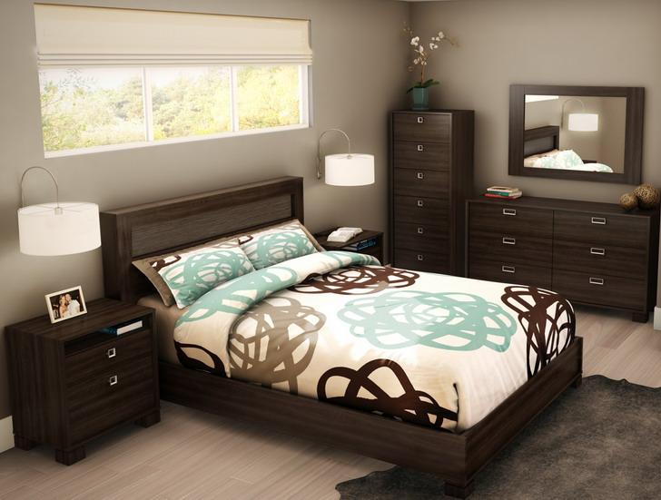 interior design ideas architecture blog modern design ForMens Bedroom Furniture Ideas