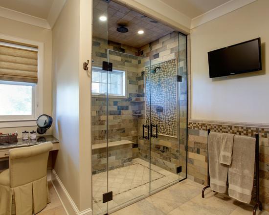403 forbidden - Lake house bathroom ideas ...