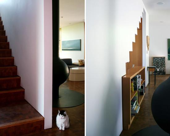 Interior design ideas architecture blog modern design pictures claffisica - Exquisite and modern design ...