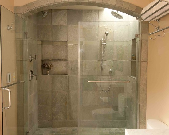Combathroom Baths And Showers : Combathrooms Glass Doors ~ Best Inspiration For Furniture and Design ...