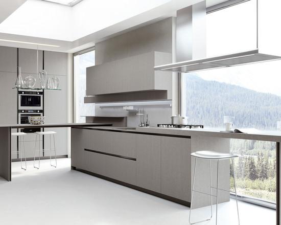 403 forbidden for Best italian kitchen cabinets