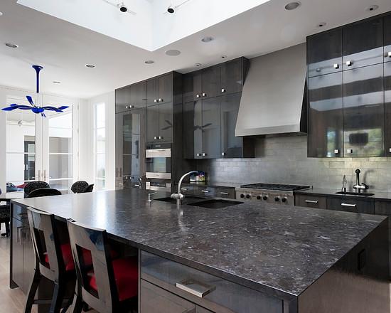 403 forbidden for Sleek modern kitchen ideas