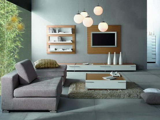 living room furniture for modern lifestyle sleek contemporary living