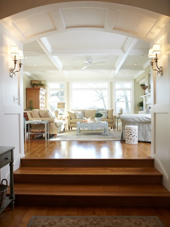 403 forbidden for Best arch designs living room