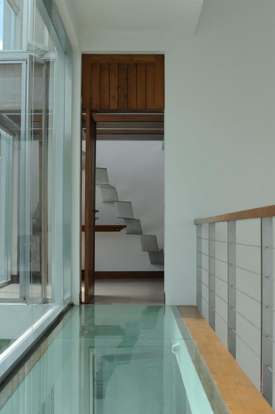 Interior design ideas architecture blog modern design pictures claffisica - Amazing floor to ceiling windows design ...