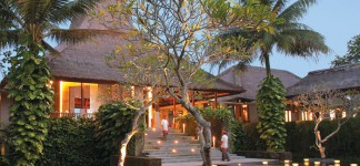 Appealing-Maya-Ubud-Main-Villa ...