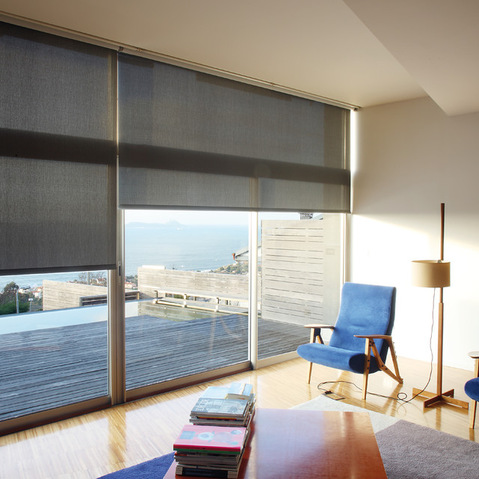 403 forbidden for Best blinds for floor to ceiling windows