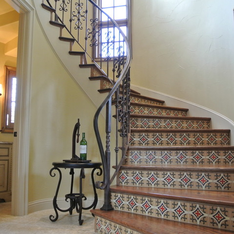 High Quality Steps Design For House House Style Ideas. Awesome ...