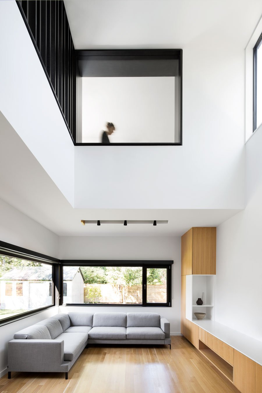 403 forbidden for Interior design minimalist living room